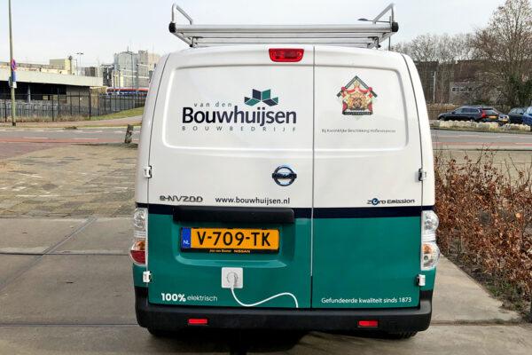 Autobelettering_Bouwhuijsen_achter