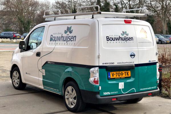 Autobelettering_Bouwhuijsen_zij