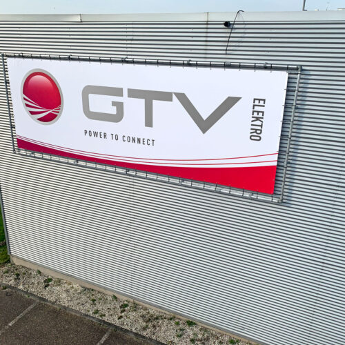 Geveldoek_GTV