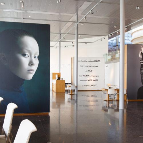 HEADER_fotoprint_tentoonstelling
