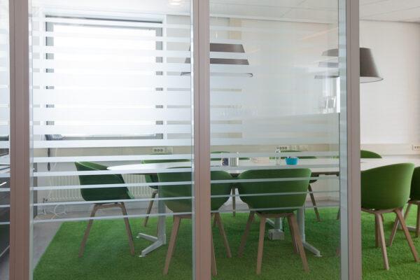raamstriping_kantoor